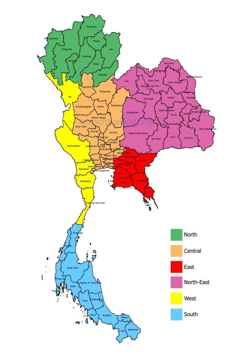 provinces map.jpg